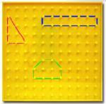 465-GeoboardX1.jpg