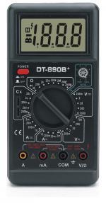 DT-890B.jpg