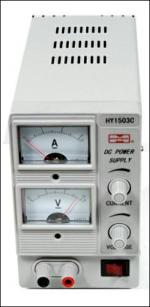 variable-dc-power-supply-hy1503c.jpg