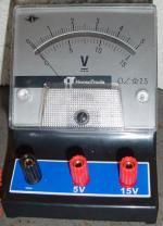 V515.jpg