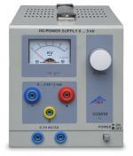 U33010_l_high-voltage-power-supply-5-kv-230-v-5060-hz.jpg